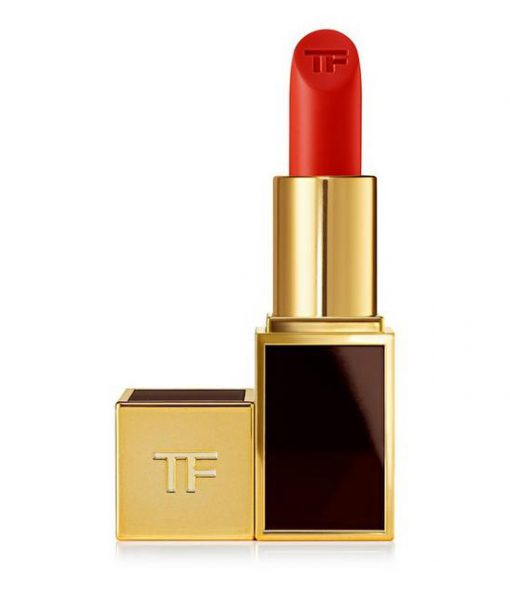 Tom Ford Mini Màu 06 Cristiano – Lips & Boys