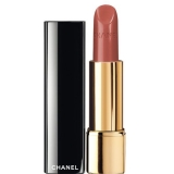 Son Chanel màu 174 ROUGE ANGÉLIQUE