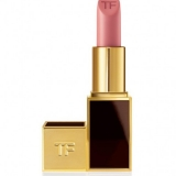 Tom Ford PINK TEASE